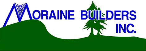 Moraine Builders, Inc.